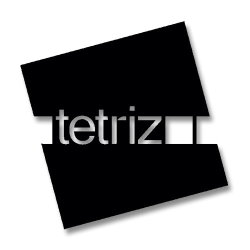 Tetriz Records's avatar