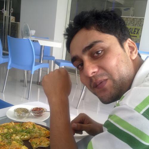 tarun16's avatar