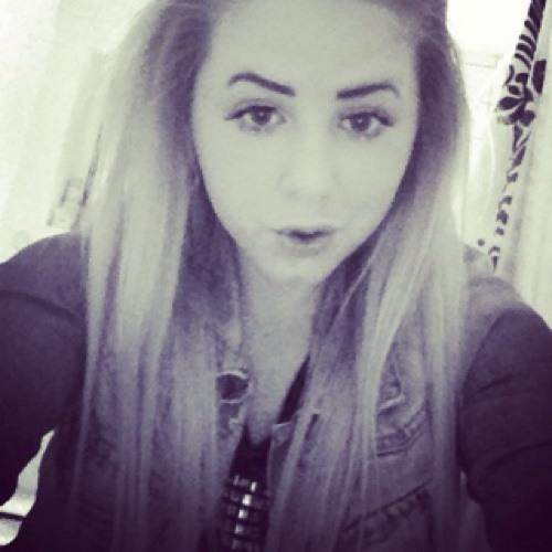 beckyjonesxxx's avatar