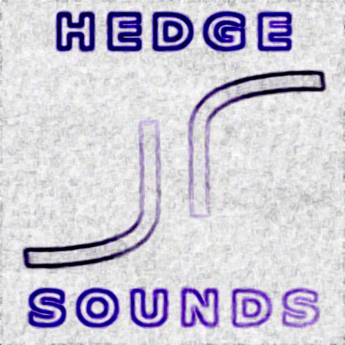 Hedge Sounds's avatar