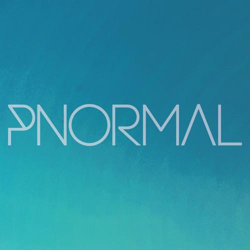 Pnormal's avatar