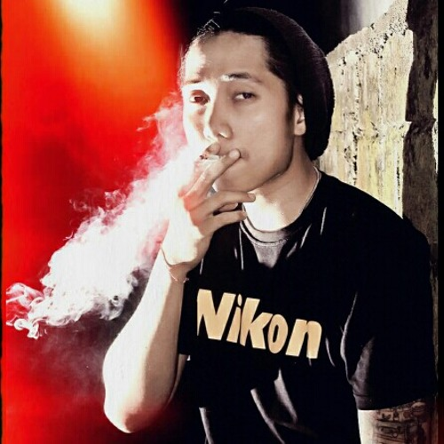 gilang_pramudya's avatar