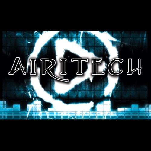 Airitech's avatar