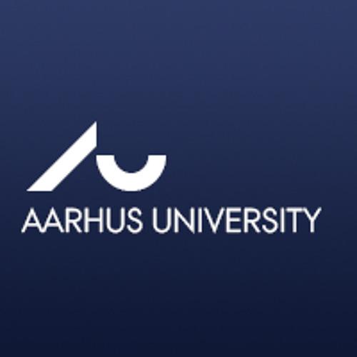 AarhusUniversity's avatar