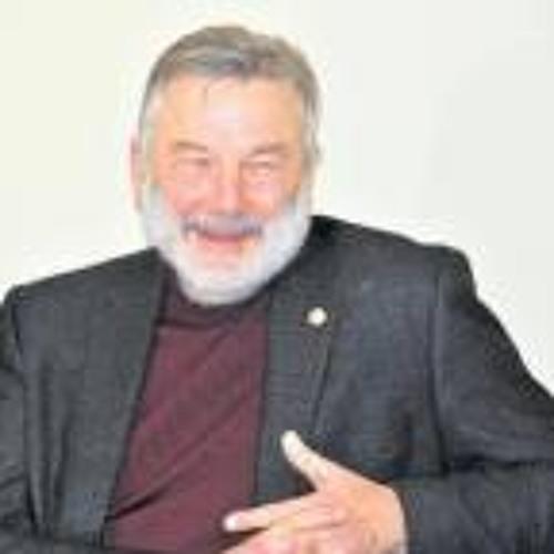 Hans Rügenwalder's avatar