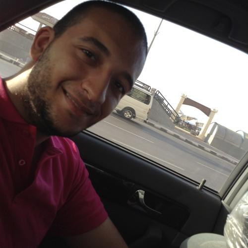 Mostafa Mohamed Ali 1's avatar