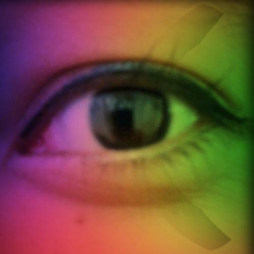 luisalusia's avatar