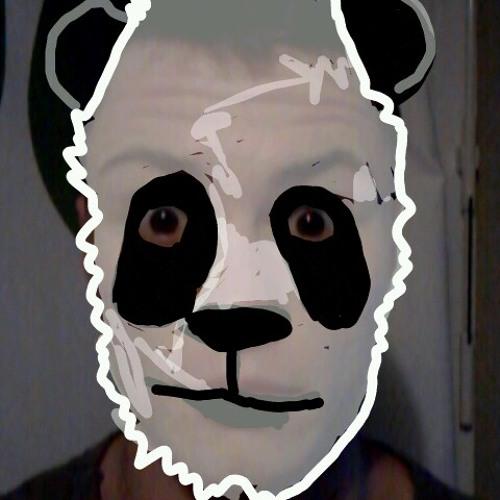 PandaOfTheYear's avatar