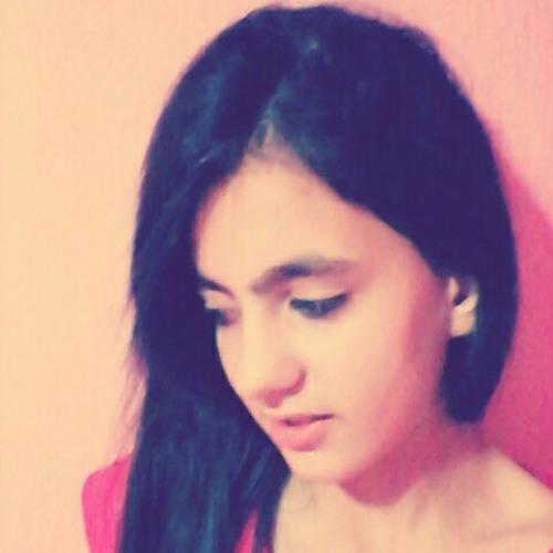 esra_kpop's avatar