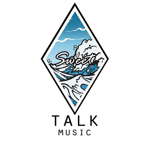 Sweet Talk Music's avatar