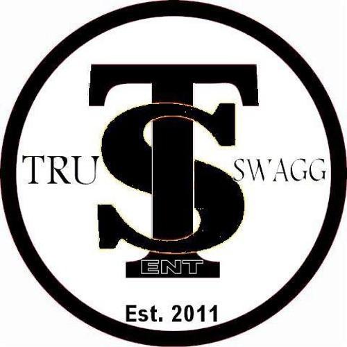 Tru SwaggEnt's avatar