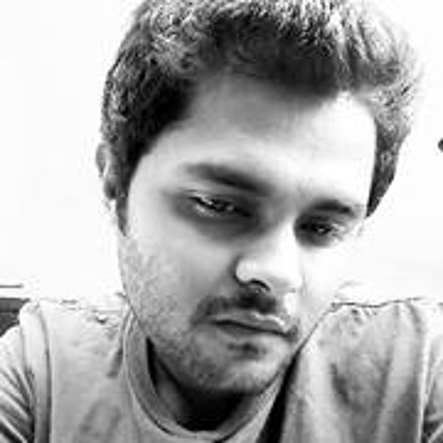 Hafiz Ally Lalani's avatar
