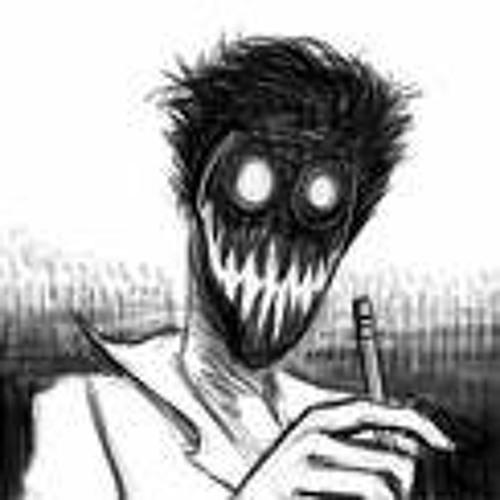 michael spun's avatar