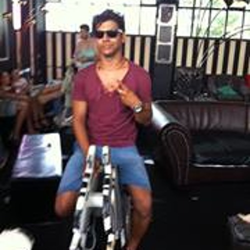 Nitin Kumar 37's avatar