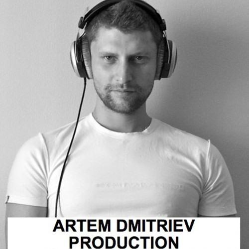 artdmitriev.ru's avatar