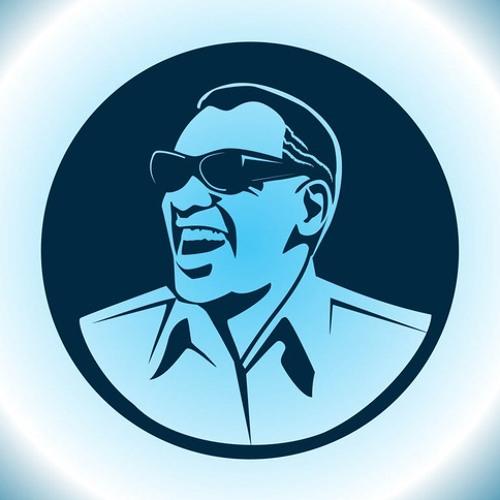 tomigun's avatar