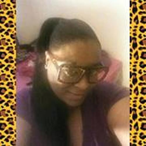 Shera Dennis's avatar