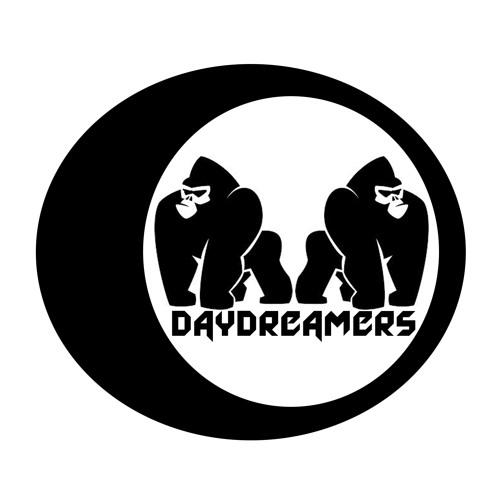 """Daydreamers Fan""""Gorillas""""'s avatar"""
