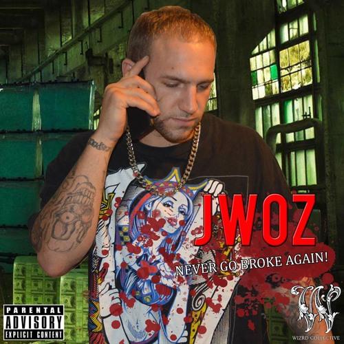 J-WOZ's avatar