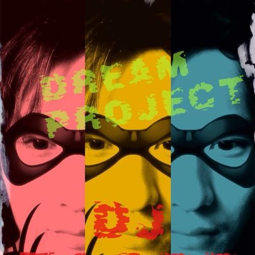 dj digitAl's avatar