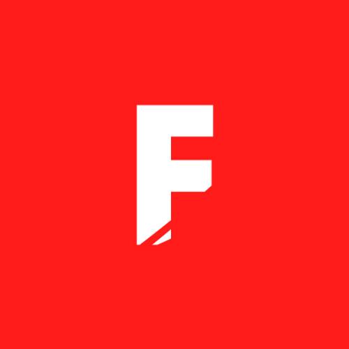 Firing Line Media's avatar