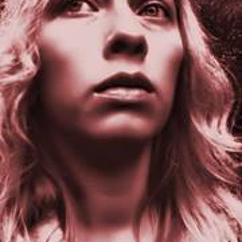 Faith Joanna's avatar