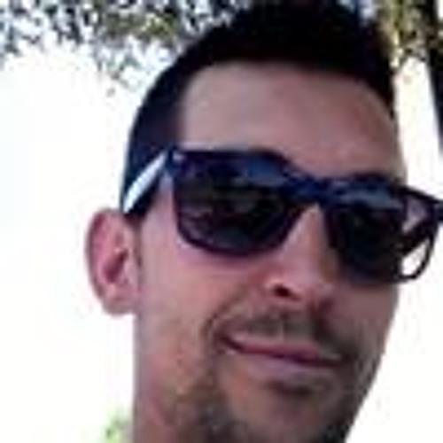Juan Andres Blazquez's avatar