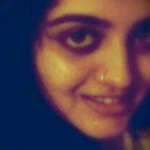 Ved0194's avatar
