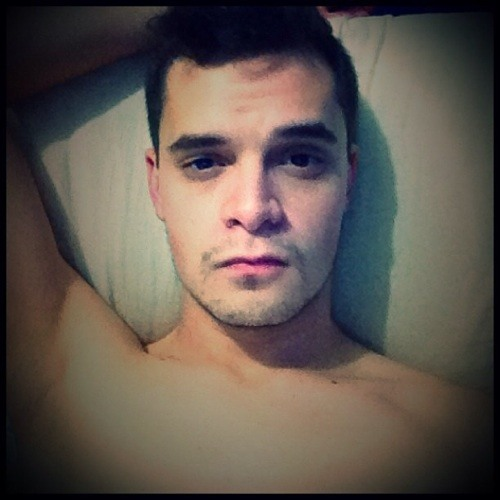 Renan Iacovo's avatar