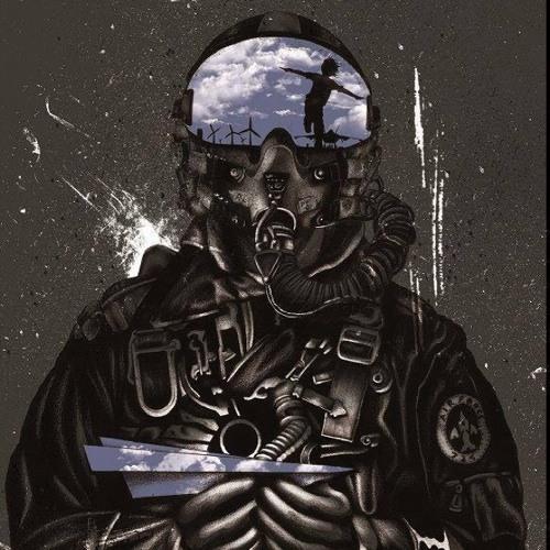 NitrousGTX3's avatar