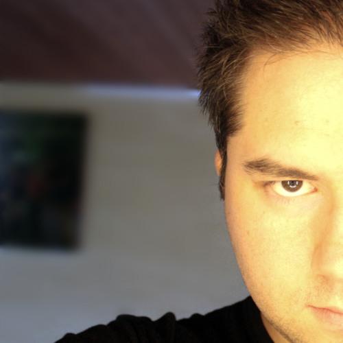 saschaohler's avatar