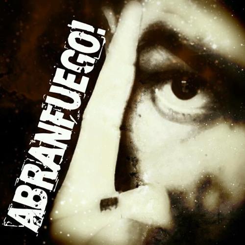 AbranFuego!'s avatar