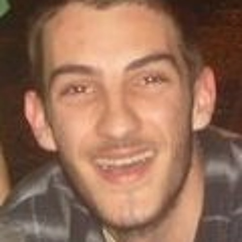 Guilherme Tridapalli's avatar