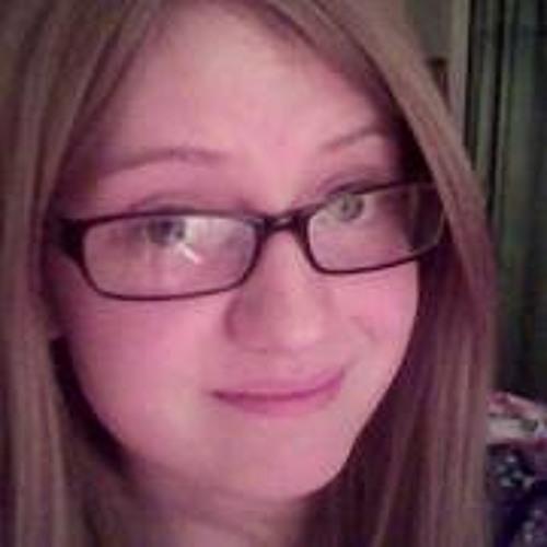 Chelsea Bradley 2's avatar