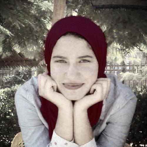Reem M. El-ragaby's avatar