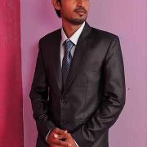 Israr Khan 10's avatar