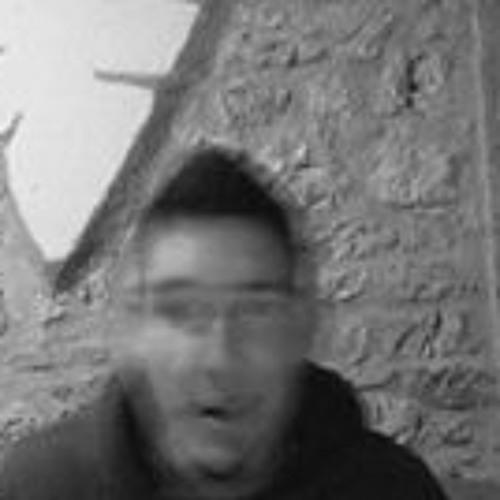 MC_024's avatar