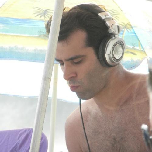 Rodrigo Negresiolo's avatar