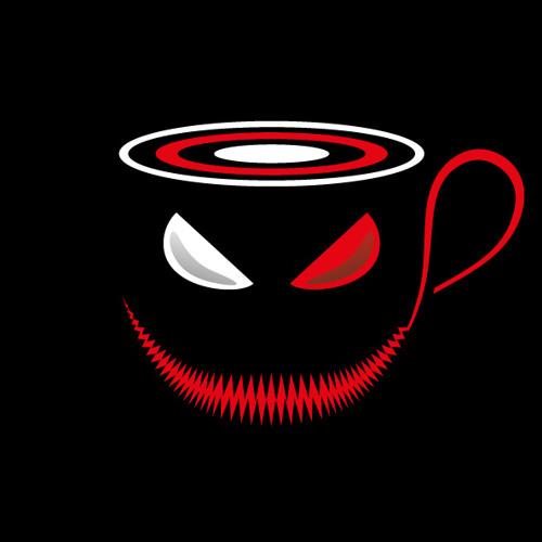 MrTea's avatar