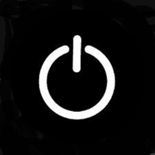 ON/OFF STUDIO's avatar