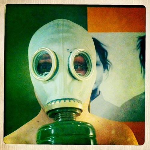 cosminm's avatar