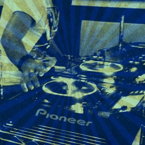 A.DJ's avatar