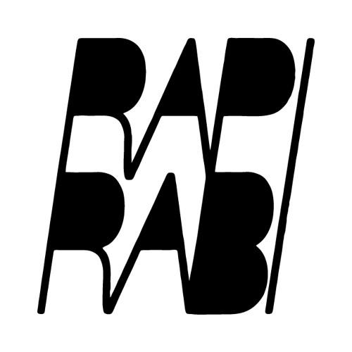 rapid rabbit's avatar