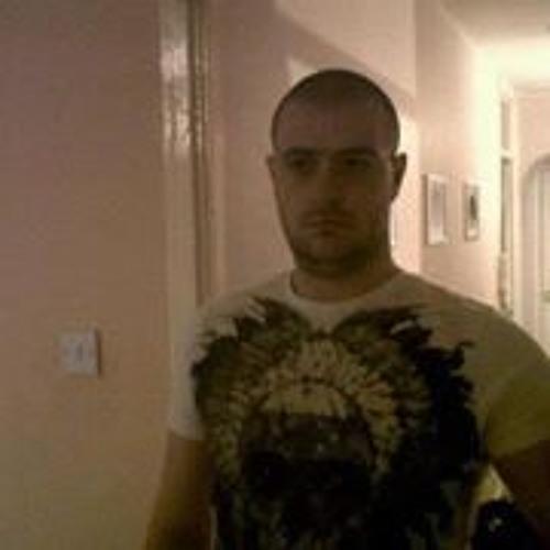 David Sharp 26's avatar