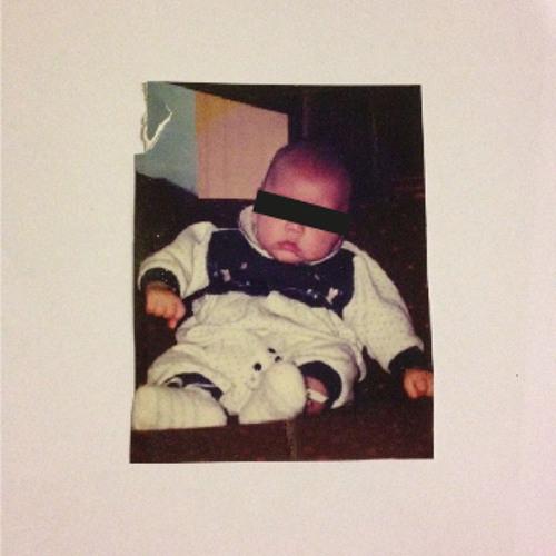 Dank - Wonder Child (Mixtip Trap Remix)