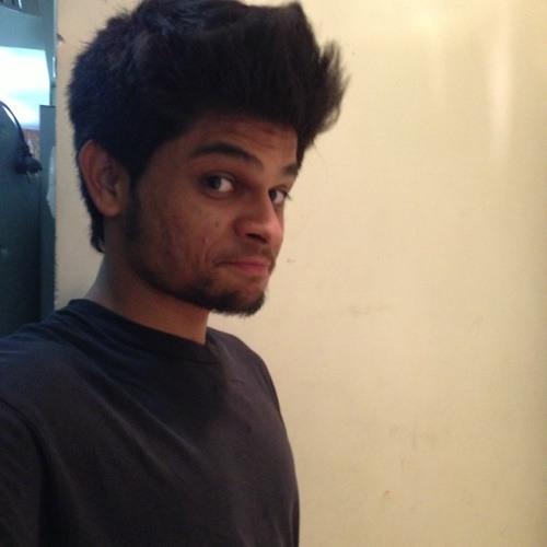 karanshah 17's avatar
