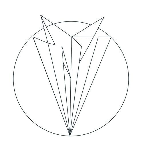 PNN's avatar
