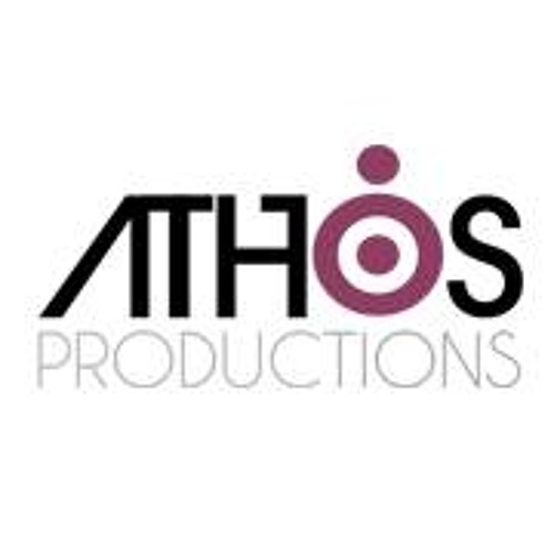 Athos Productions's avatar