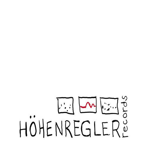 Hoehenregler Records's avatar