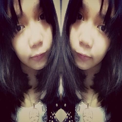 ameliagunawan's avatar
